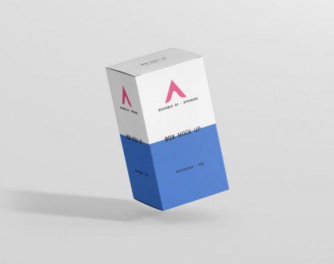 free-box-packaging-mockup-psd-1