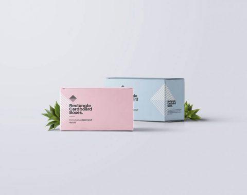 free-rectangle-box-mockup-psd-1000x750