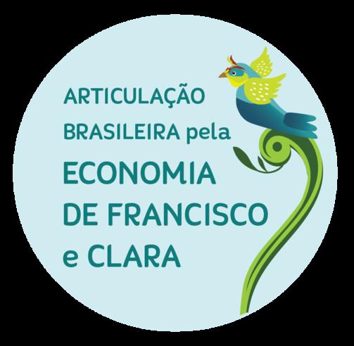 Articulação Brasileira pela Economia de Francisco e Clara