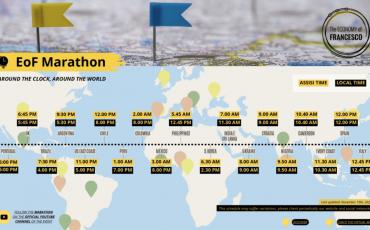 Maratona editado (1)
